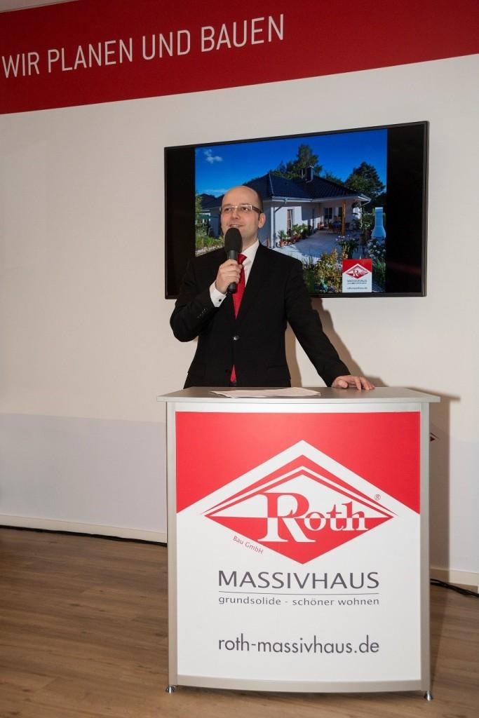 Roth-Massivhaus-ER-am-BIT-683x1024 23. September   Roth-Massivhaus lädt ein   Willkommen zum Bauherren-Informationstag in Berlin-Charlottenburg