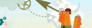 Führungskräfte Curriculum von Kalusche Consulting: Potenziale entdecken, Stärken ausbauen