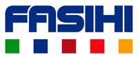 Fasihi-Logo-neu-klein Bundesweites Forschungsprojekt mit Fasihi-Beteiligung ausgezeichnet