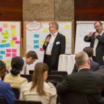 HR-Summit Logistik & Mobilität – Strategische Personalarbeit statt Stückwerk – Die Personalabteilung muss zum Businesspartner der Unternehmensführung werden