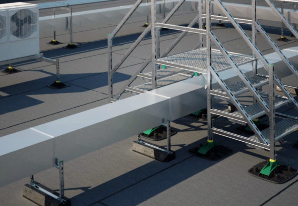 KW-23_BIS-Yeti_RGB-1024x707 Dachinstallationen problemlos montieren