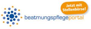"""Logo-beatmungspflegeportal-1-300x98 Das beatmungspflegeportal stellt seinen Kompetenzpartner """"Pflegedienst Hessen-Süd Janssen GmbH"""" vor"""