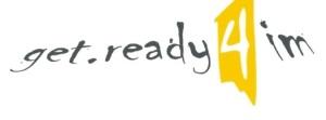 get.ready4im – Empowerment für Interim Manager