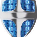 Pflicht zur Bestellung eines Datenschutzbeauftragten