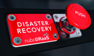 Netzlink entwickelt innovative Disaster Recovery Lösung direkt aus der Cloud
