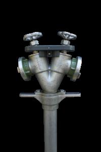 HyLight_mit_Rohr_weit-200x300 HyLight - Produkterfindung erhöht Sicherheit der Feuerwehr