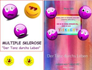 der-tanz-ms-smileys-300x227 Humor ist, wenn man trotzdem lacht: Stolpern und Contenance