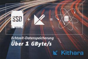 storage_600px_rgb_de-300x200 Schnellstraße für Big Data