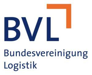 BVL-Frühjahrsumfrage: Wie viele Stellen bleiben unbesetzt?