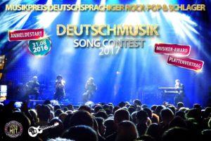 Deutschmusik-Song-Contest-Preis-für-deutsche-Musik-steht-in-den-Startlöchern--300x201 Deutschmusik Song Contest: Preis für deutsche Musik steht in den Startlöchern