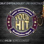 YOUR-HIT – ein neues Zeichen in der deutschsprachigen Musikszene