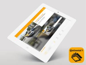 Continental_Imagemagazin_App_1280-300x225 wirDesign entwickelt digitales Magazin für Continental