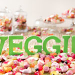 Augen auf beim Süßigkeiten-Kauf!