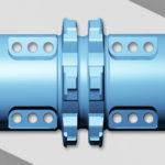 Neuer 3D-Konverter für den 3D-Druck