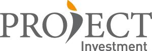 PROJECT-INVEST-LOGO PROJECT Investment Gruppe startet zwei weitere Immobilienentwicklungen in Wien