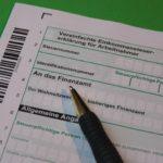 Fehlerhafte Steuerbescheide und wie man sich gegen sie wehren kann