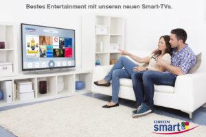eedf3d3fb9-300x200 SMART und Wireless: ORION stellt neue FullHD-Fernseher auf der IFA vor