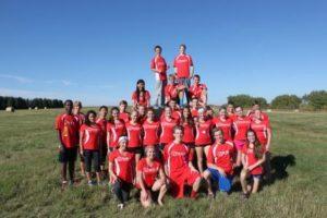 Sport in Kanada: Beim High School-Aufenthalt zur Sportskanone werden