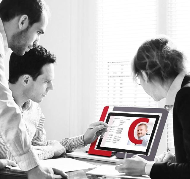 Personalbeschaffung: Logistik-Jobbörse LogCareer.de gestartet – One-Click-Recruiting-Technologie ermöglicht effiziente Personalbeschaffung über verschiedene Kanäle