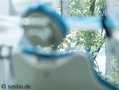 smilin_cerec_pm smilin'':  Strahlendes Keramik-Lächeln in zwei Stunden