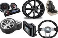 Global Exterior Car Accessories Market is Appraised to be Valued 2,53,174.8 Thousand Units by 2024 End