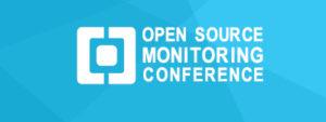 Letzte Tickets für die Open Source Monitoring Conference 2016 erhältlich