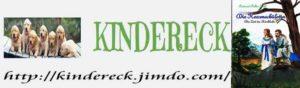 KindereckHexenschuelerin3-300x88 Die Geschichte der Hexenschülerin geht weiter