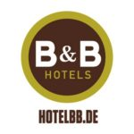 DIE STADT DER SCHLÖSSER UND GÄRTEN BEGRÜSST DAS NEUE B&B HOTEL POTSDAM