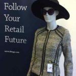 Detego digitalisiert über eine Milliarde Kleidungsstücke im Modehandel