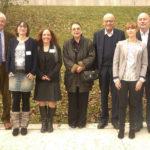 """Wir brauchen """"Brückenmenschen"""" – Symposium Armut – Bildung – Gesundheit"""