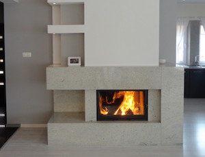 kamine rb herstellung und montage der kamine aus polen. Black Bedroom Furniture Sets. Home Design Ideas