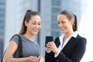 Neue Version des ViPNet Client for iOS sorgt für sichere Unternehmenskommunikation