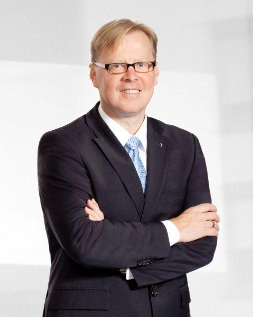 PROJECT Investment Gruppe schließt institutionellen Spezial-AIF zum Jahresende