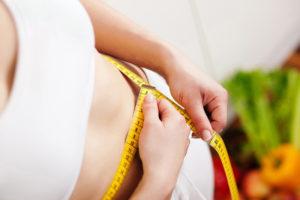 5 Motivationstipps: Ohne Frust zum Wunschgewicht