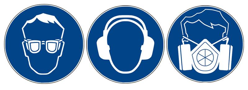 FAMI Sicherheitsschrank für PSA und Feuerschutzausrüstungen