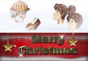 WeihnachtenBarnabas-300x208   Weihnachtstipps für Groß und Klein