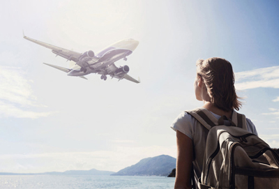 Auslandsjahr – das beste Jahr im Leben