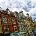Wohngebäudeversicherung Test und Testsieger