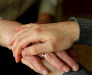 Bürgerstiftung Erlangen erhöht Engagement im Senioren-Bereich