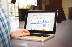 999e1f12a9-300x199 Netzlink startet strategische Partnerschaft mit Business Intelligence-Softwarehersteller Yellowfin