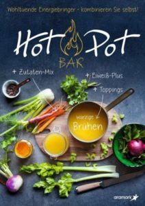 Aramark_Hot-Pot-Bar-212x300 Aramark macht Dampf: Die Hot Pot Bar liefert Powerfood nach eigenem Gusto