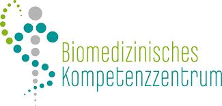 Neues Biomedizinisches Kompetenzzentrum Rorschach von Beginn an mit Hyperthermie und Oncothermie