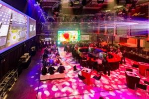 AED Customer Nights Deutschland: Networking, Neuheiten und attraktive Sonderpreise