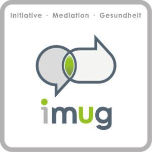 Bessere Versorgung durch Multiprofessionalität und Mediation:  Initiativ-Kongress Mediation und Gesundheit thematisiert Möglichkeiten und Schnittstellen