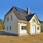 Schöner Wohnen im Landhaus | Hausbesichtigung am 21./22. Januar in 14947 Nuthe-Urstromtal