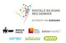 Logo-PM-didacta NEUE LERNKULTUR - Unterricht digitaler gestalten!