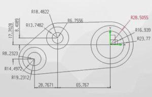 CAD-Konfigurator in kostenloser Software enthalten
