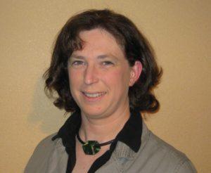 Neue Bowtech Lehrerin: Sonja von Glahn