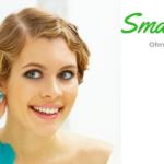 Neues Portal für Smaragd Ohrringe – Informationen rund um Ohrschmuck mit dem smaragdgrünen Edelstein