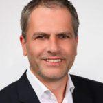 Detego mit neuen IoT- und AI-Lösungen für Einzelhandel auf der NRF 2017